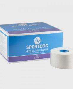 Sportstape, Medical Pro Deluxe 38 mm