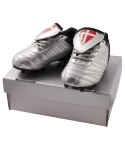 Fodboldstøvler str. 20-25 - Fodboldstøvler til børn str. 20-25