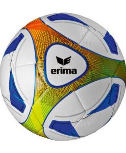 erima-bold-3-719507