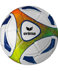 erima-bold-4-719506