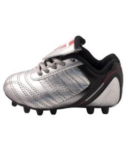 Fodboldstøvler str. 20-22 - Fodboldstøvler til børn str. 20-25