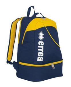 Sportstasker
