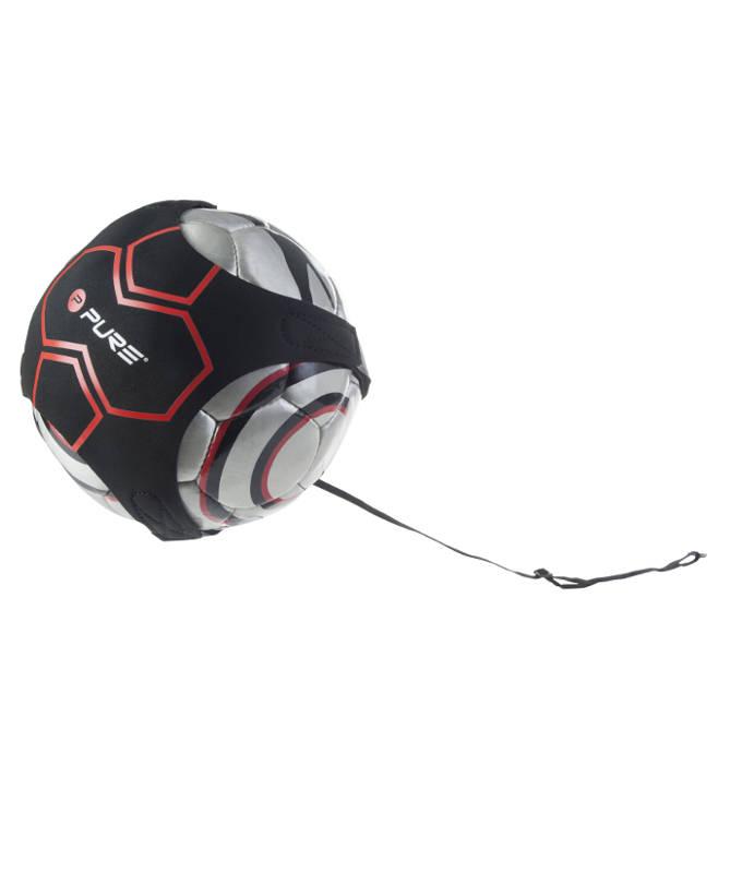 fodbold selvtræning udstyr