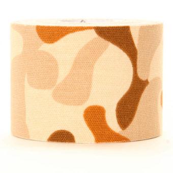 Kinesiotape-Camouflage-Beige-ktbt5111-b