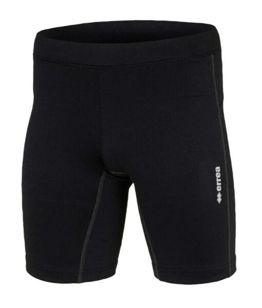 Løbebukser/tights, Shorts