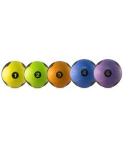 Medicinbold, 1-5 kg