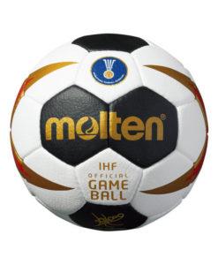 Håndbold, Molten 5001