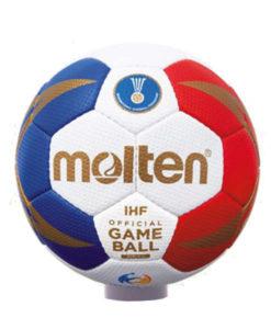 Håndbold, Molten 3200 (VM 2017)