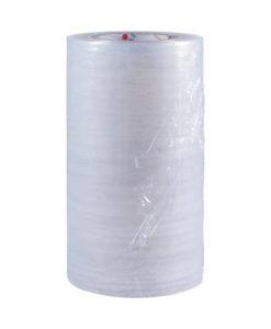 Quickwrap - til hurtig og stabil fiksering af forbinding og ispose