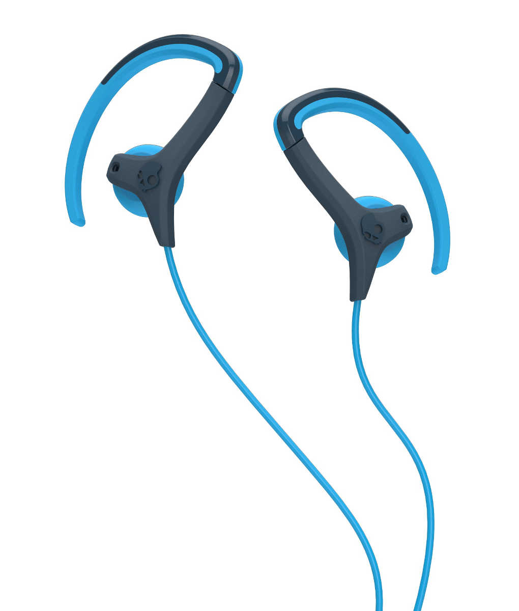 Earbuds blue skullcandy - yellow earbuds blue cord