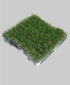 Kunstgræsfliser - Unlimited - prøvepakke