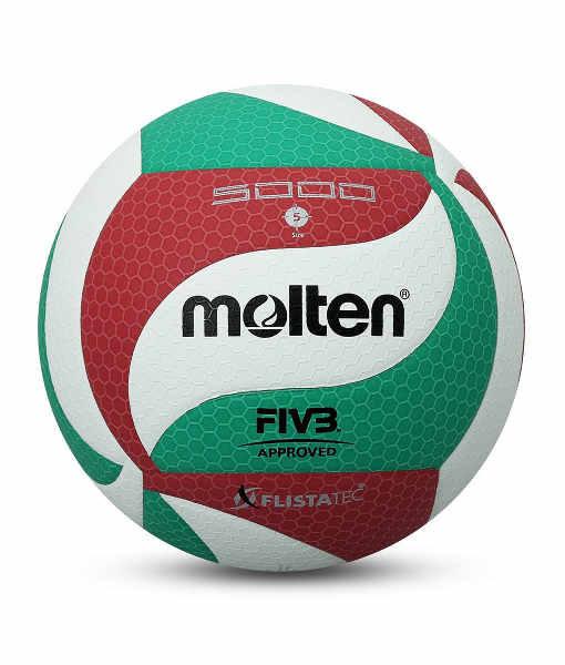 Volleyball, Molten V5M5000