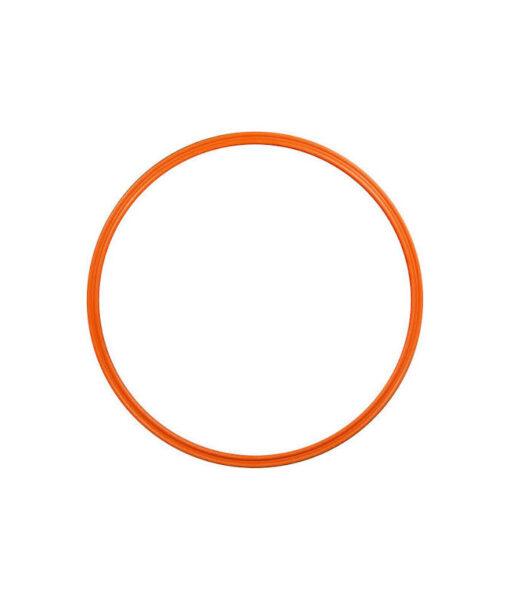 Koordinationsringe, 30 cm i diameter