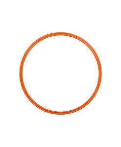 Koordinationsringe, 50 cm i diameter