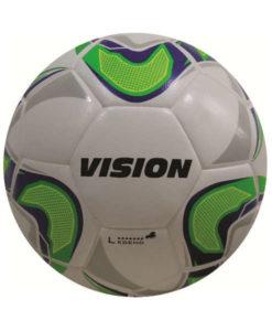 Fodbold, str. 4 & 5 - Vision Legend Duo-Tech Hybrid