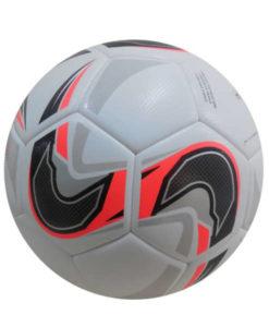 Fodbold, str. 4 & 5 - Vision Tazmania Thermal Bonded